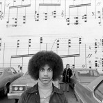 Prince early years